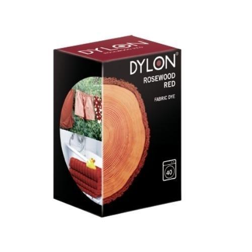 dylon-maschinen-stofffarbe-200-g-palisander-rot-3-stuck