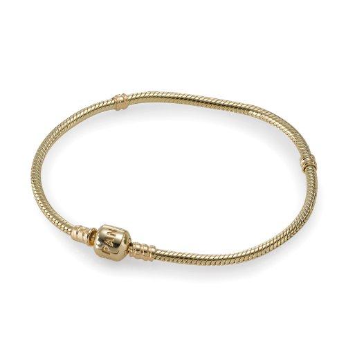 Pandora Damen-Armband