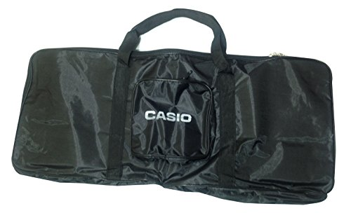 Dhingra Musicals - Casio Ma-150 Form Bag Best Quality  available at amazon for Rs.350