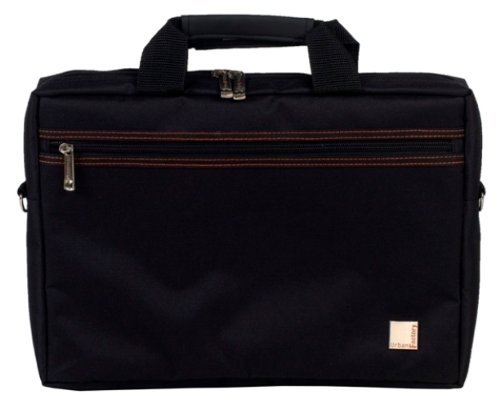 urban-factory-toplight-case-for-17-to-184-inch-laptops