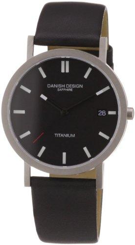 Danish Design Gents Watch 3316102