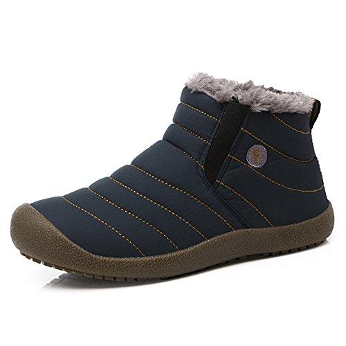 warme-schneestiefel-jackshibo-herren-damen-winter-warme-outdoor-stiefel-warm-gefuttert-wasserdicht-s