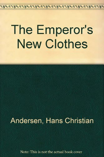 the-emperors-new-clothes
