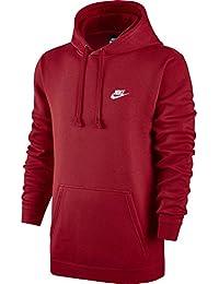34369ffb2e650 Amazon.fr   Nike - Sweats à capuche   Sweats   Vêtements