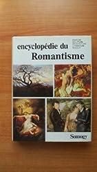 Encyclopédie du romantisme