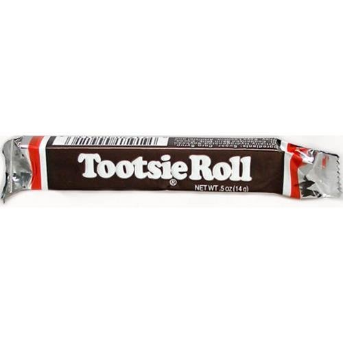 tootsie-roll-05-oz-14g
