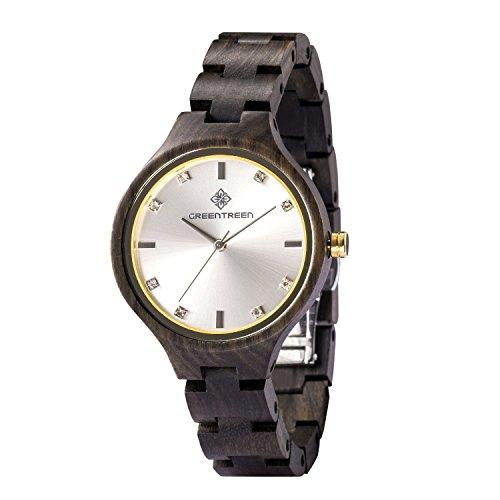 bois-noir-montres-femmes-36mm-case-en-bois-largeur-de-bande-14mm-sandalwood-montre-bracelet-avec-le-