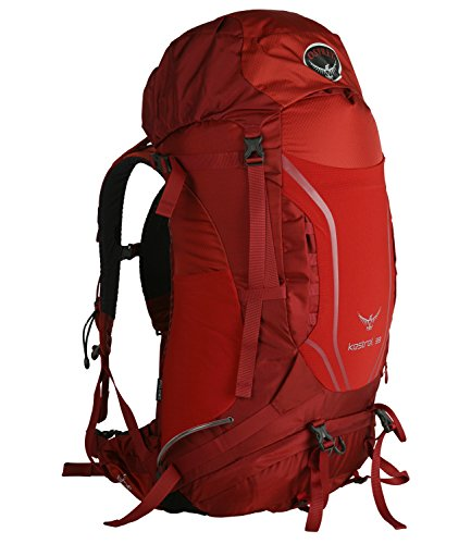 osprey-kestrel-38-zaino-da-trekking-ed-escursionismo-da-uomo-2016-rosso