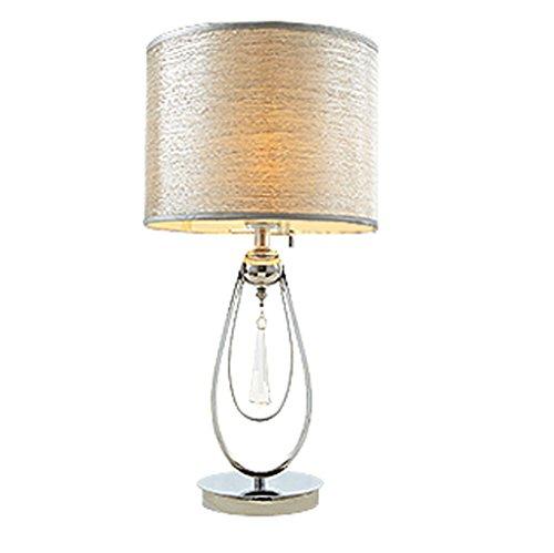 fu-man-li-trading-company-lampada-europea-di-cristallo-di-modo-creativo-55-28-cm-a-