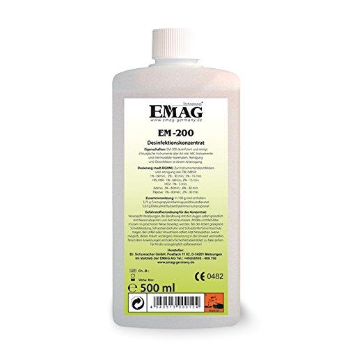 emag-desinfektionsreiniger-fur-medizinische-gerate-05-l-em200