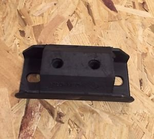 GM Universal Transmission Mount for TH350 TH400 700R4 4L60E 4L80E Auto Truck RWD by S.L.