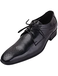 FBT Men's 24030 Leather Formal Shoes