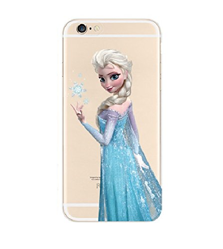 iphone-5-5s-frozen-estuche-de-silicona-cubierta-de-gel-para-el-apple-iphone-5s-5-se-protector-de-pan