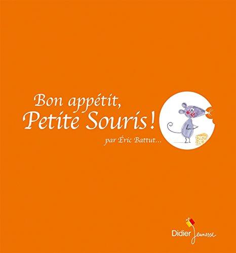 """<a href=""""/node/43961"""">Bon appétit, petite souris !</a>"""