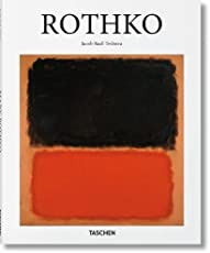 Rothko (Basic Art 2.0)