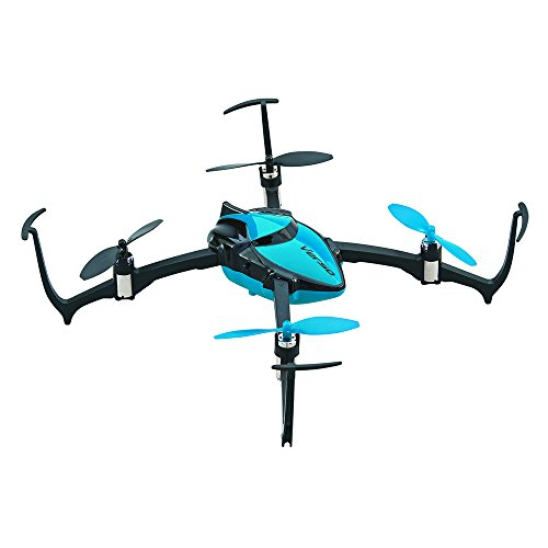 Dromida-Verso-Inversion-Quadcopter-aviones-no-tripulados-UAV-RTF-DID-10BB-Radio-Quad-elctrico