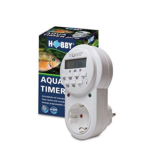 Hobby 36156 Aqua Timer pro