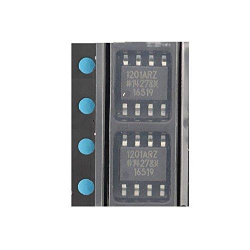 Generic 1PCS NEW ADUM1201 ADUM1201ARZ 2-channel digital isolator chip SOP-8 NEW