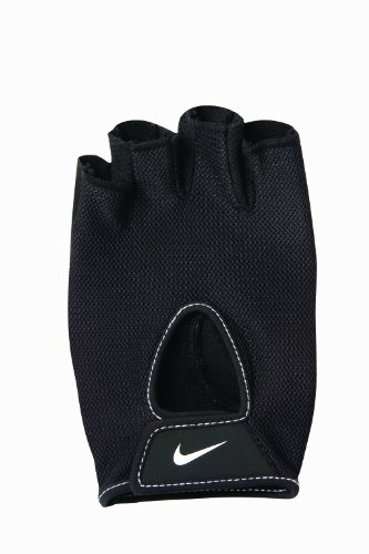 NIKE FUNDAMENTAL TRAINING 2 NLG17010 UOMO DONNA LAUFEN HANDSCHUHE XS IT (Nike-fundamental)