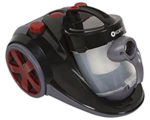 Koryo KVC 216 CH Cyclonic Vacuum Cleaner