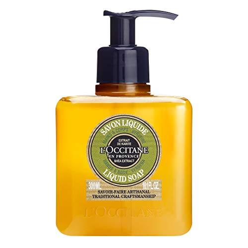 Reinigungsgel für die Hände Verbene - 300 ml