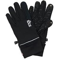 180s Touchscreen - Guantes de esquí para mujer