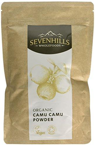 sevenhills-wholefoods-organic-camu-camu-powder-125g
