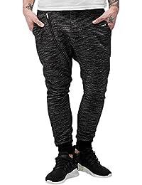VSCT Clubwear Herren Hosen / Jogginghose Kobe