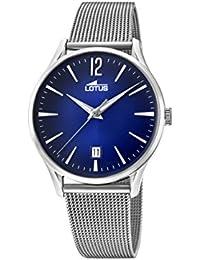 Reloj Lotus Watches para Hombre 18405/3
