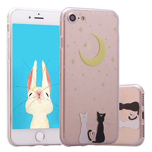 iphone-7-fundazxk-co-carcasa-del-gel-tpu-silicona-para-iphone-7-47-pulgadas-diseno-gato-semi-transpa