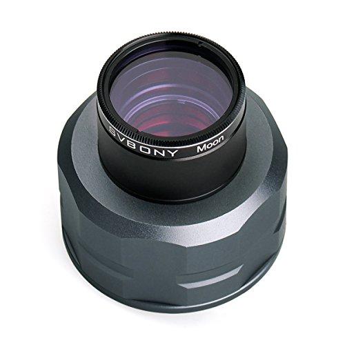 Svbony SV105 Ocular Electronico Telescopio 1.25
