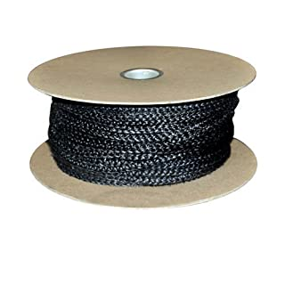 AW Perkins 155 Graphite Rope Gasket by AW Perkins
