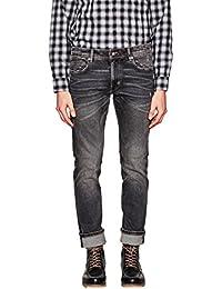 ESPRIT, Jeans Slim Uomo