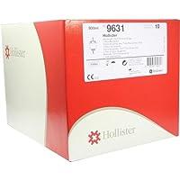 INCARE Beinbtl.steril 9631 10 cm Schlauch 8000 ml Beutel preisvergleich bei billige-tabletten.eu