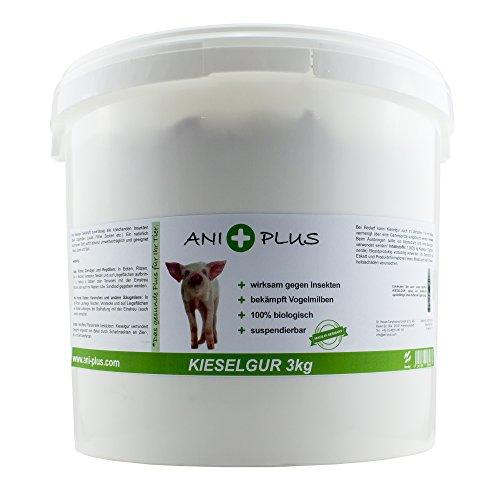 aniplus-kieselgur-3-kg-fur-schweine-rinder-kuhe-gegen-alle-kriechenden-insekten-und-schadlinge-100-b