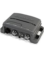 Raymarine A80190 Splitter pour Radio Mixte Adulte, Multicolore