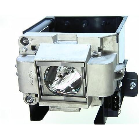 Mitsubishi VLT-XD3200LP Modulo lampada (330 Watt, fino a 2000 ore) per proiettore XD3200U