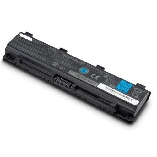 Aver-Tek Replacement Laptop Battery for TOSHIBA Satellite C55-A series,