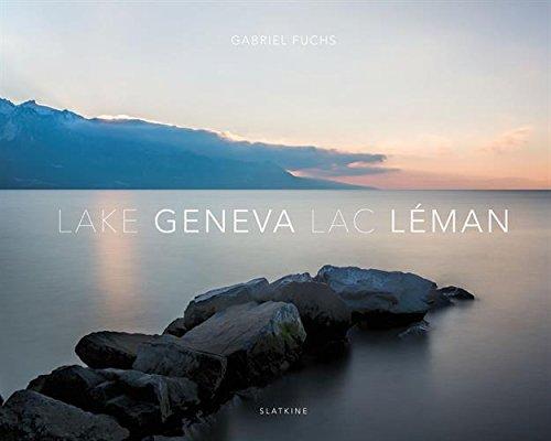 lake-geneva-lac-lman