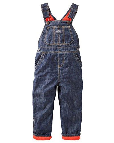 oshkosh-bgosh-boys-dungarees-blue-blue-red-5-years-blue-18-24-months