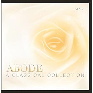 Abode: A Classical Collection, Vol. 9