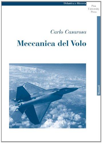Meccanica del volo