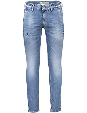 Guess -  Jeans  - Uomo