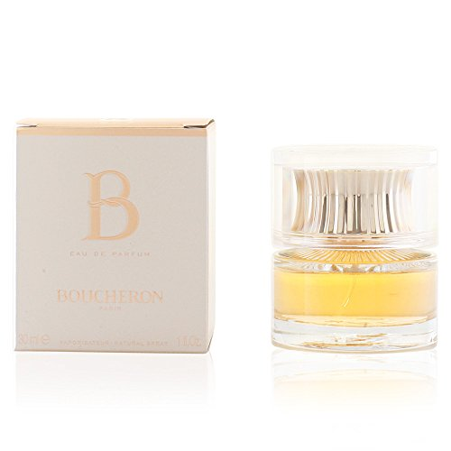 b-boucheron-eau-de-perfum-vapo-30-ml-original