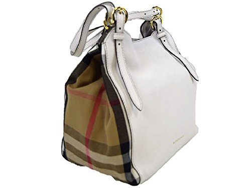 burberry-bolso-de-asas-para-mujer-blanco-blanco