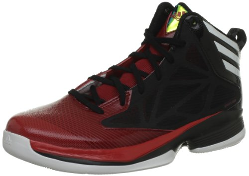adidas Crazy Fast, Chaussures de basketball homme