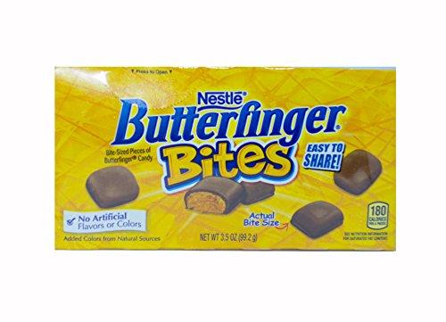 nestle-butterfinger-bites-992g