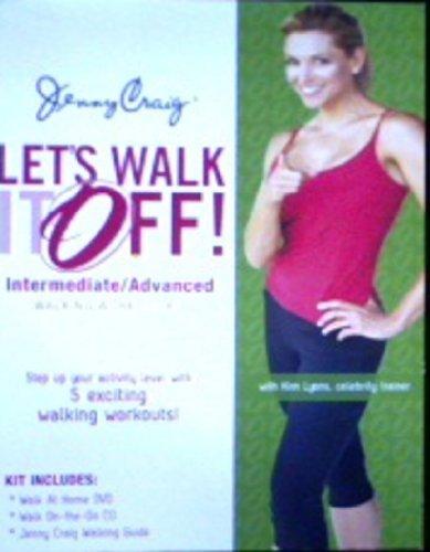 lets-walk-it-off-intermediate-advanced-walking-workout-kit-by-jenny-craig