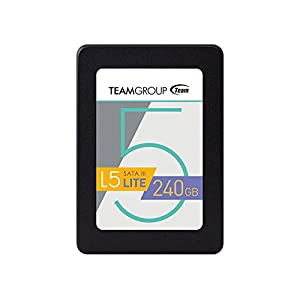 Team-Group-L5-Lite-Series-25-Zoll-SATA-6G-External-Solid-State-Drive