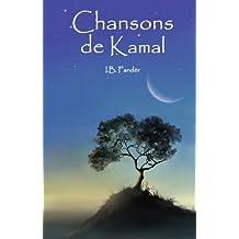 Chansons de Kamal